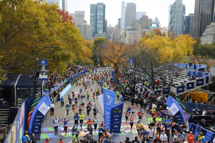 maratona_new_york_02