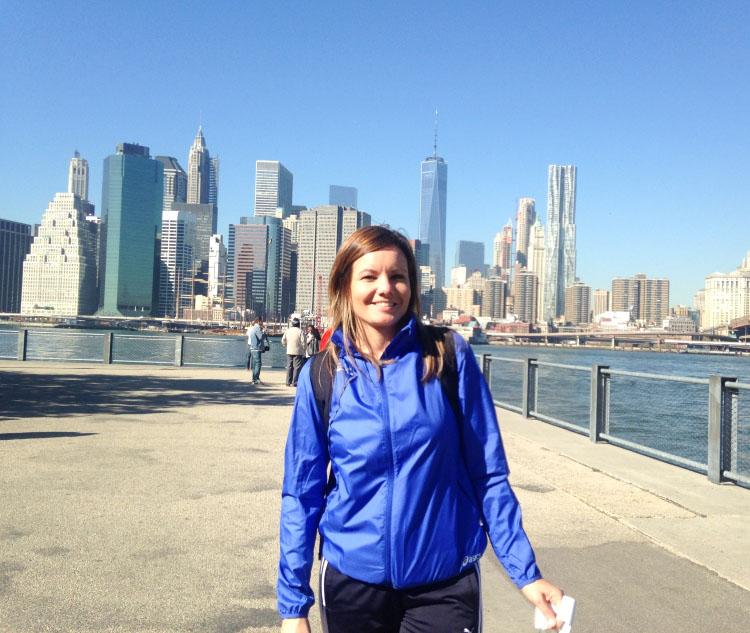 maratona_new_york_03