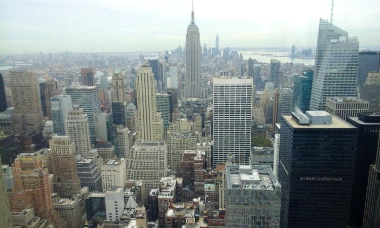 maratona_new_york_04