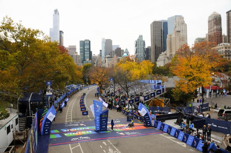 maratona_new_york_05