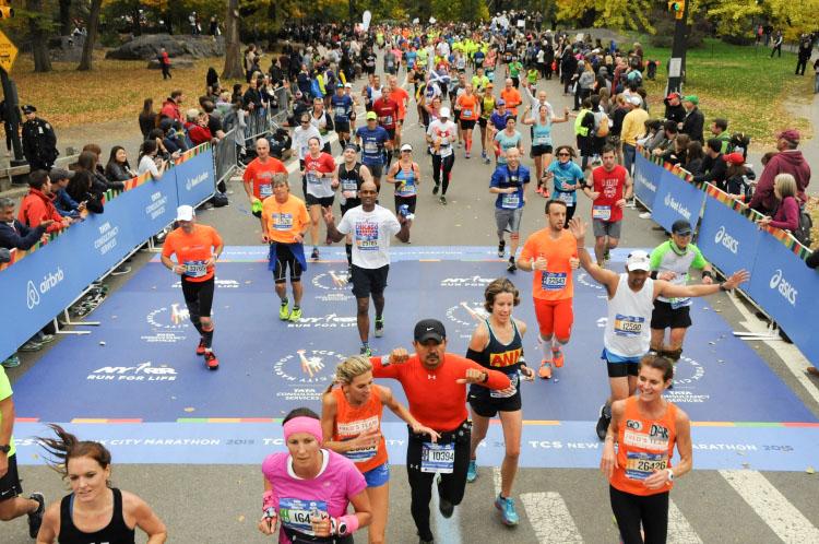 maratona_new_york_06