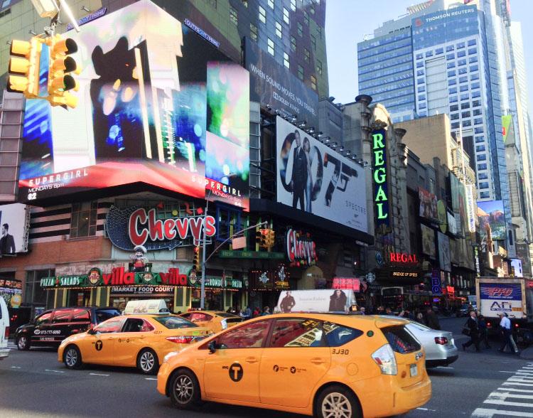 maratona_new_york_09