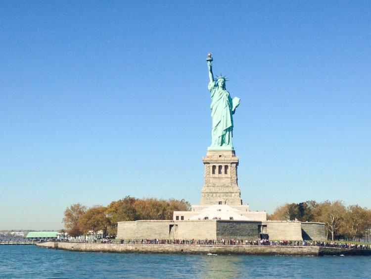 maratona_new_york_10