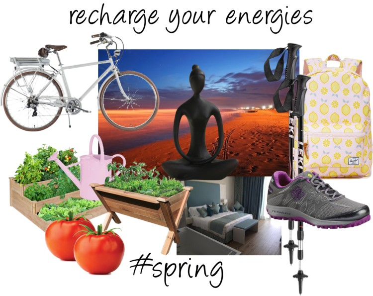 recharge-your-energies